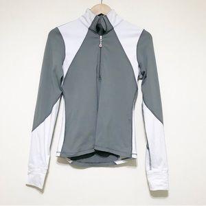 Lululemon. Size 6. Light exercise jacket